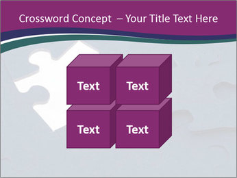 0000083684 PowerPoint Templates - Slide 39