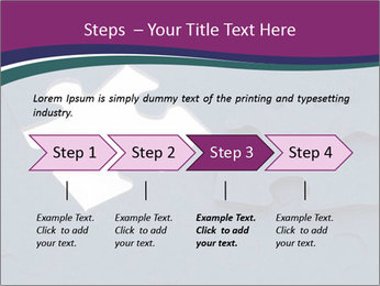0000083684 PowerPoint Templates - Slide 4