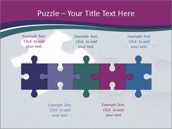 0000083684 PowerPoint Templates - Slide 41