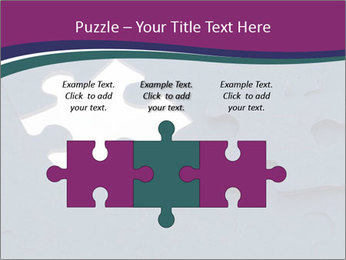 0000083684 PowerPoint Templates - Slide 42