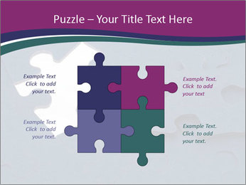 0000083684 PowerPoint Templates - Slide 43