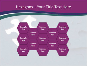 0000083684 PowerPoint Templates - Slide 44