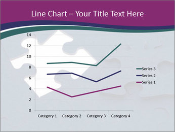 0000083684 PowerPoint Templates - Slide 54