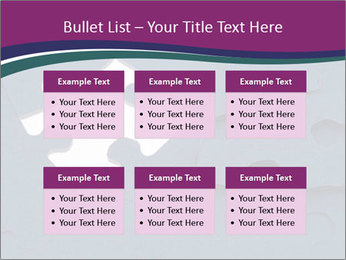0000083684 PowerPoint Templates - Slide 56