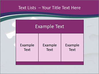 0000083684 PowerPoint Templates - Slide 59