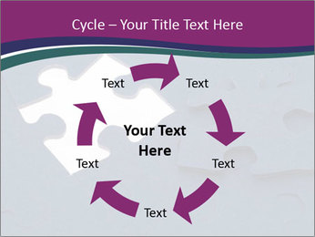 0000083684 PowerPoint Templates - Slide 62