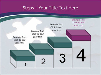 0000083684 PowerPoint Templates - Slide 64