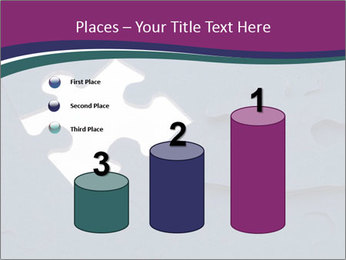 0000083684 PowerPoint Templates - Slide 65