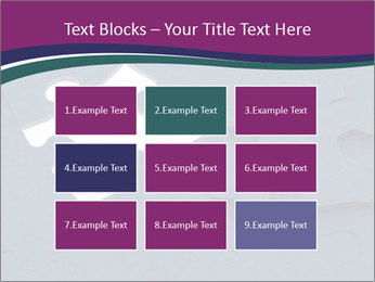 0000083684 PowerPoint Templates - Slide 68
