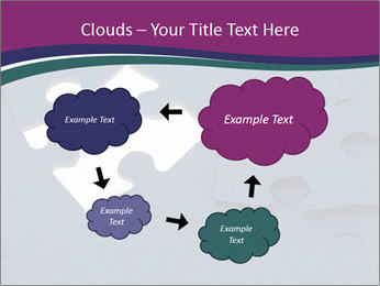 0000083684 PowerPoint Templates - Slide 72