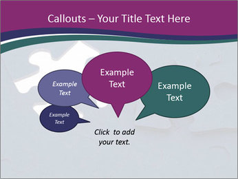 0000083684 PowerPoint Templates - Slide 73