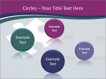 0000083684 PowerPoint Templates - Slide 77