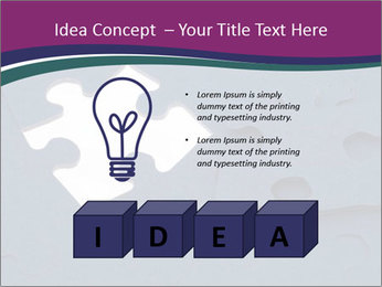 0000083684 PowerPoint Template - Slide 80