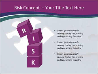 0000083684 PowerPoint Templates - Slide 81