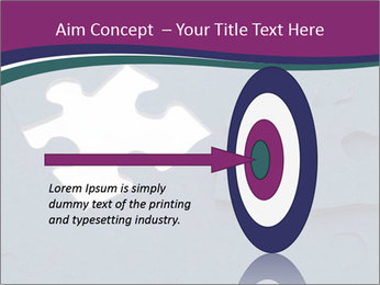 0000083684 PowerPoint Templates - Slide 83