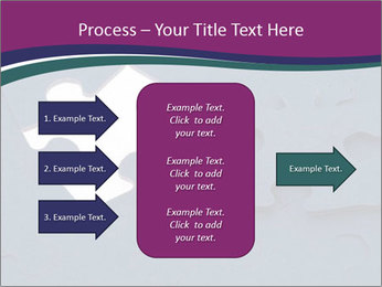0000083684 PowerPoint Templates - Slide 85