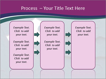0000083684 PowerPoint Templates - Slide 86