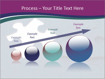 0000083684 PowerPoint Templates - Slide 87