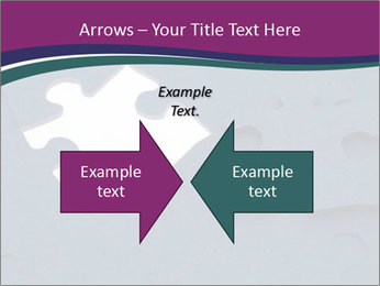 0000083684 PowerPoint Templates - Slide 90