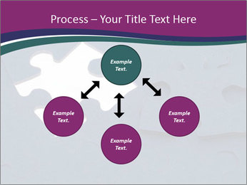 0000083684 PowerPoint Templates - Slide 91