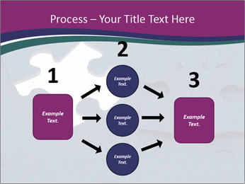 0000083684 PowerPoint Templates - Slide 92