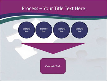0000083684 PowerPoint Templates - Slide 93