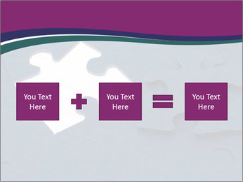 0000083684 PowerPoint Templates - Slide 95