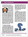 0000083684 Word Template - Page 3