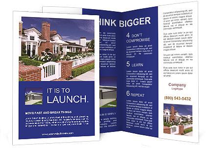 0000083685 Brochure Templates
