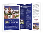 0000083685 Brochure Template