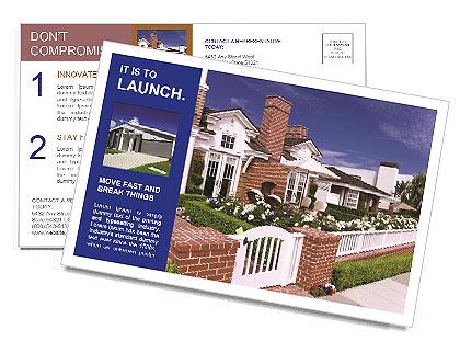 0000083685 Postcard Templates