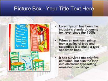 0000083685 PowerPoint Template - Slide 13