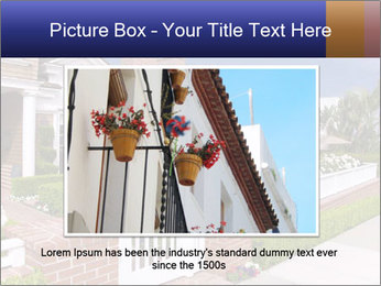 0000083685 PowerPoint Templates - Slide 16