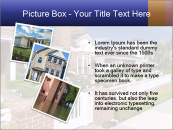 0000083685 PowerPoint Templates - Slide 17