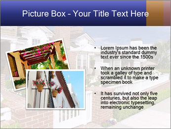 0000083685 PowerPoint Template - Slide 20