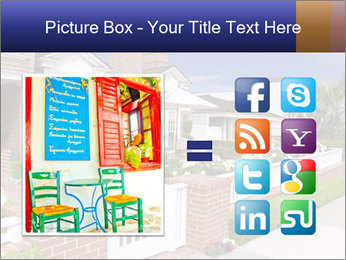 0000083685 PowerPoint Template - Slide 21