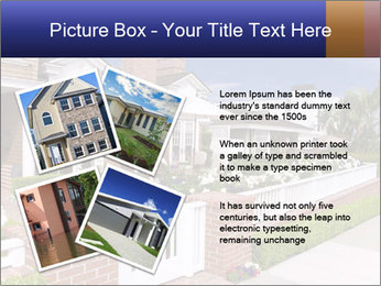 0000083685 PowerPoint Template - Slide 23