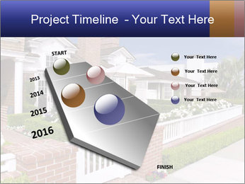 0000083685 PowerPoint Template - Slide 26
