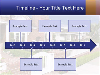 0000083685 PowerPoint Templates - Slide 28