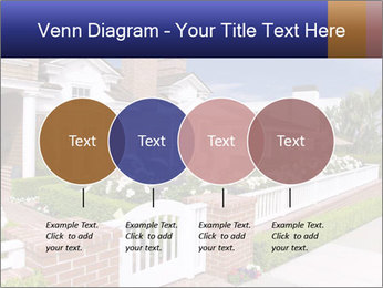 0000083685 PowerPoint Templates - Slide 32