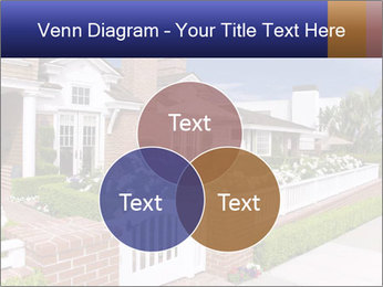 0000083685 PowerPoint Templates - Slide 33