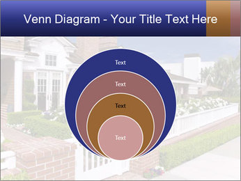 0000083685 PowerPoint Templates - Slide 34