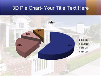 0000083685 PowerPoint Templates - Slide 35