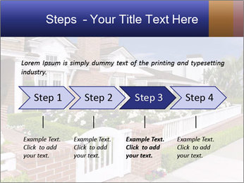 0000083685 PowerPoint Templates - Slide 4