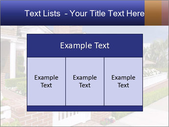 0000083685 PowerPoint Templates - Slide 59