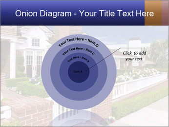 0000083685 PowerPoint Templates - Slide 61