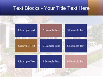 0000083685 PowerPoint Templates - Slide 68