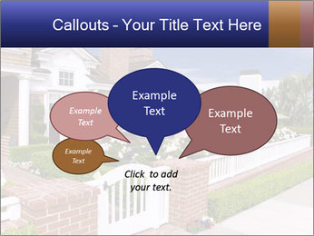 0000083685 PowerPoint Templates - Slide 73