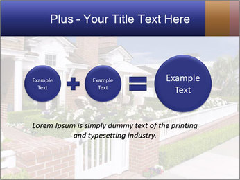 0000083685 PowerPoint Templates - Slide 75
