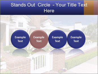 0000083685 PowerPoint Templates - Slide 76